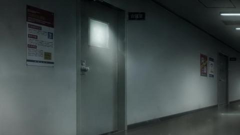 寄生獣 セイの格率 19話 「冷血」 123