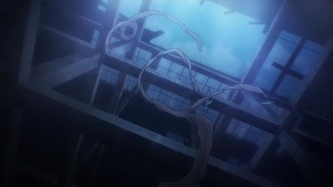 寄生獣 セイの格率 17話 「瀕死の探偵」 062