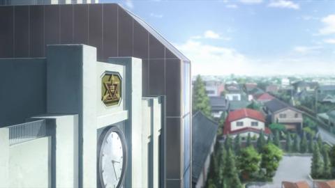 寄生獣 セイの格率 17話 「瀕死の探偵」 188