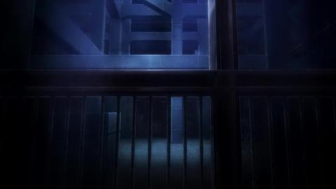 寄生獣 セイの格率 17話 「瀕死の探偵」 054