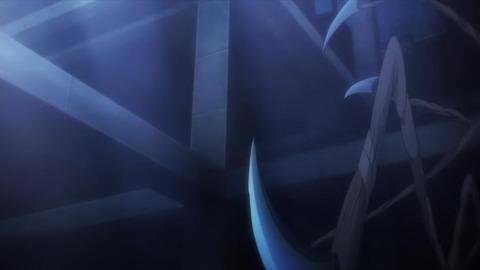 寄生獣 セイの格率 17話 「瀕死の探偵」 106