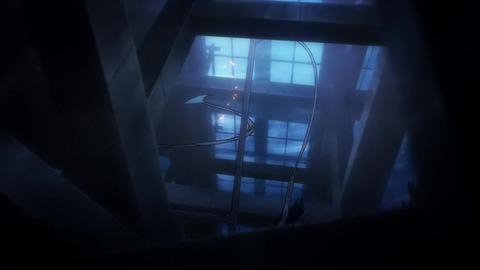 寄生獣 セイの格率 17話 「瀕死の探偵」 055