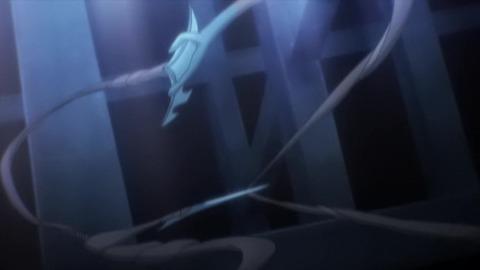 寄生獣 セイの格率 17話 「瀕死の探偵」 061
