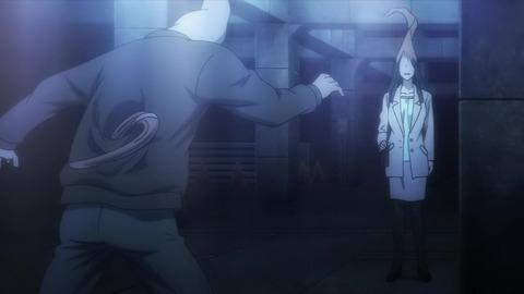 寄生獣 セイの格率 17話 「瀕死の探偵」 063
