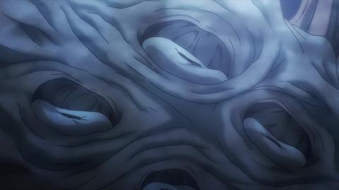 寄生獣 セイの格率 17話 「瀕死の探偵」 137