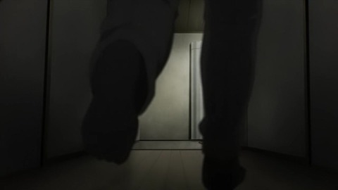 寄生獣 セイの格率 16話「幸福な家庭」 011