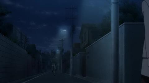 寄生獣 セイの格率 17話 「瀕死の探偵」 099