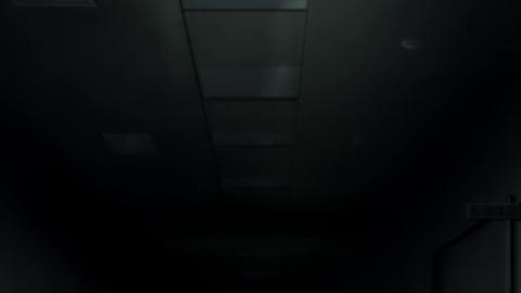 寄生獣 セイの格率 20話 「罪と罰」 218