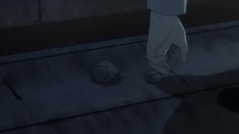 寄生獣 セイの格率 17話 「瀕死の探偵」 078