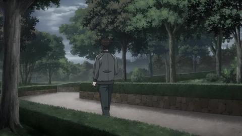 寄生獣 セイの格率 17話 「瀕死の探偵」 248