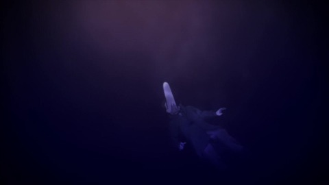 寄生獣 セイの格率 7話「暗夜行路」 069