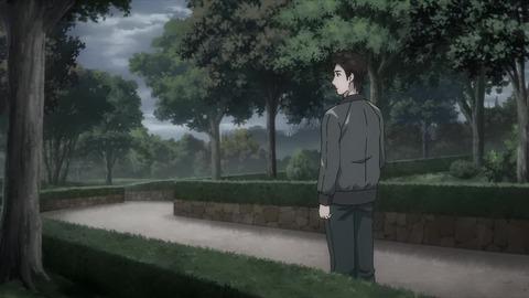 寄生獣 セイの格率 17話 「瀕死の探偵」 247