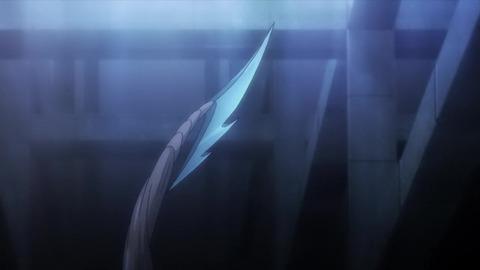 寄生獣 セイの格率 17話 「瀕死の探偵」 060