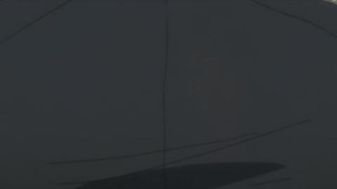 寄生獣 セイの格率 17話 「瀕死の探偵」 265