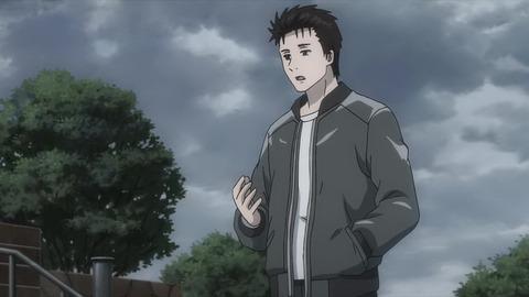 寄生獣 セイの格率 17話 「瀕死の探偵」 228