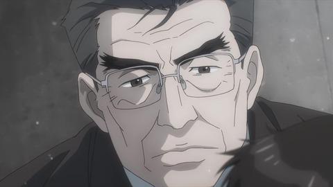 寄生獣 セイの格率 17話 「瀕死の探偵」 298