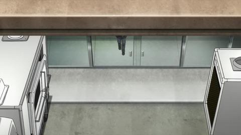 寄生獣 セイの格率 20話 「罪と罰」 099