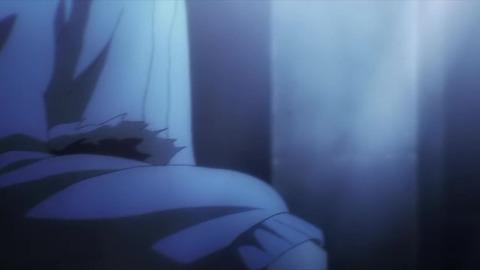 寄生獣 セイの格率 17話 「瀕死の探偵」 105
