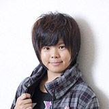 murase_prof