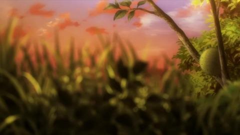 寄生獣 セイの格率 7話「暗夜行路」 053
