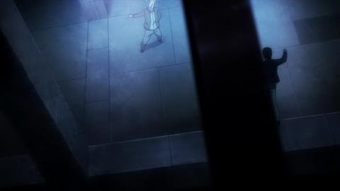 寄生獣 セイの格率 17話 「瀕死の探偵」 064