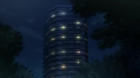 寄生獣 セイの格率 17話 「瀕死の探偵」 139