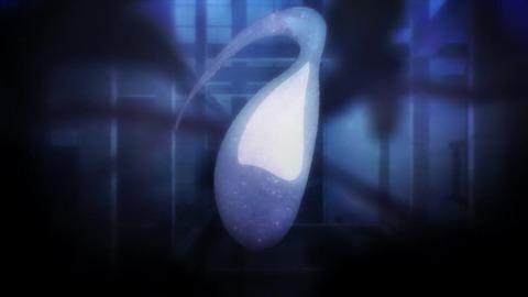 寄生獣 セイの格率 17話 「瀕死の探偵」 097