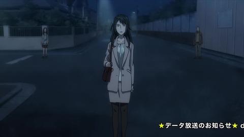 寄生獣 セイの格率 17話 「瀕死の探偵」 006