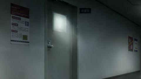 寄生獣 セイの格率 19話 「冷血」 124