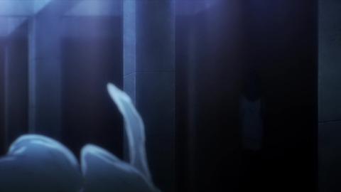 寄生獣 セイの格率 17話 「瀕死の探偵」 138