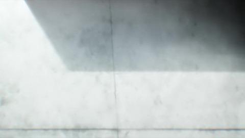 寄生獣 セイの格率 7話「暗夜行路」 004