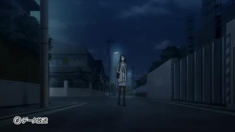 寄生獣 セイの格率 17話 「瀕死の探偵」 004