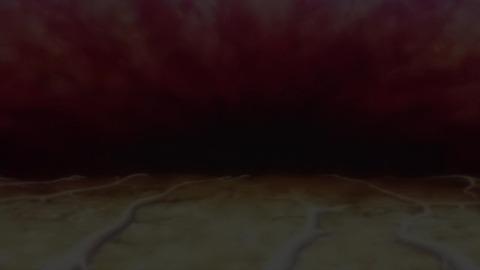 寄生獣 セイの格率 15話「何かが道をやってくる」 217
