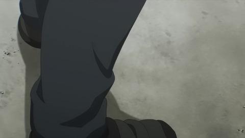 寄生獣 セイの格率 20話 「罪と罰」 114