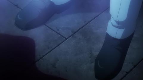 寄生獣 セイの格率 17話 「瀕死の探偵」 113