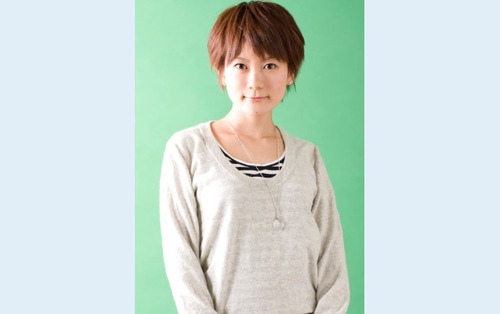 【クレヨンしんちゃん】2代目しんちゃんの声優は小林由美子さんに決定