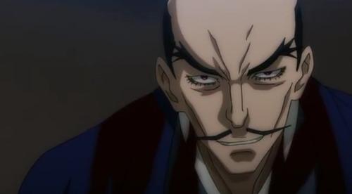 【バジリスク ~桜花忍法帖~】23話感想 甦った織田信長とは何だったのか