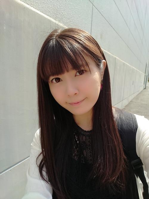 【画像】声優・竹達彩奈ちゃんは29歳でもかわいい