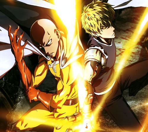 24519_onepunchman_Android