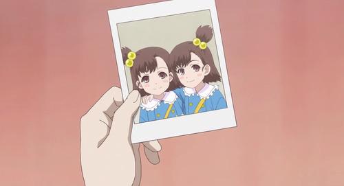 【コンビニカレシ】11話感想 まさかの双子だと・・・!?