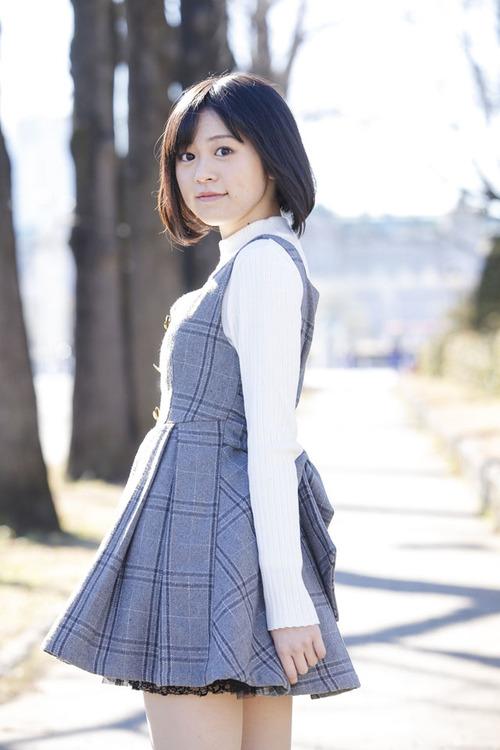 nakashima_001