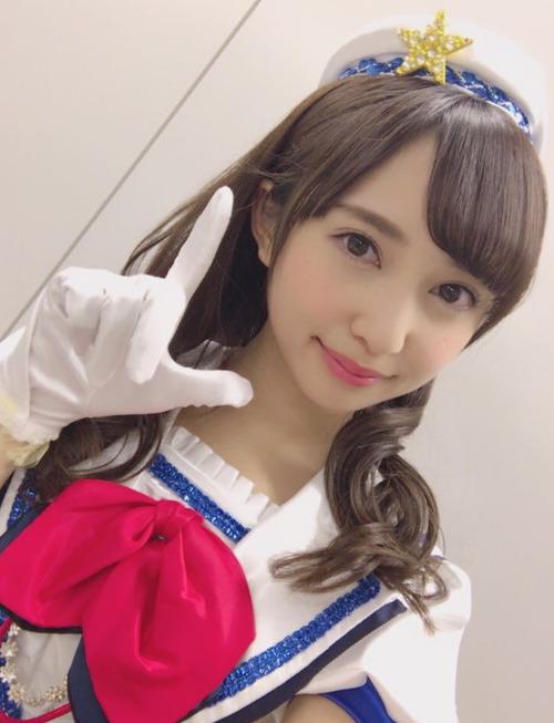 【画像】声優の小宮有紗さんってほんと美しいよな