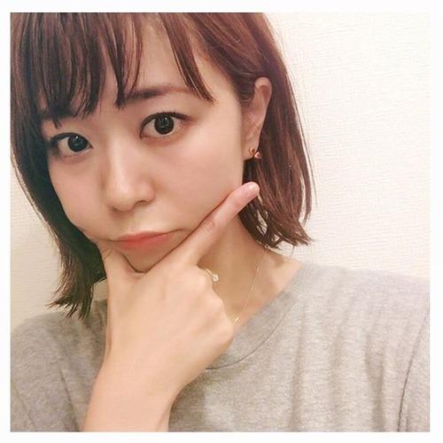 井口裕香さんってアニメ出演数よりラジオやってる回数の方が多いのでは