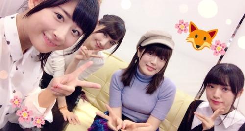 【画像】声優の加隈亜衣さんってこんなに巨乳だったんだな