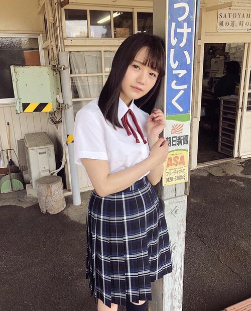 声優の尾崎由香ちゃんについて知っていること!!!