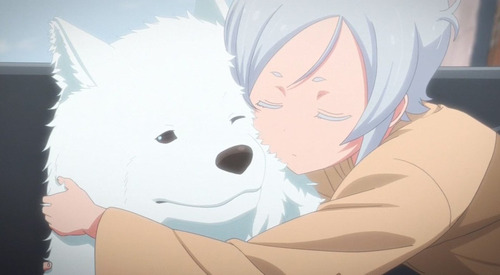 【キノの旅 -the Beautiful World- the Animated Series】8話感想 普通の国って強調するほどフラグにしか聞こえないよ