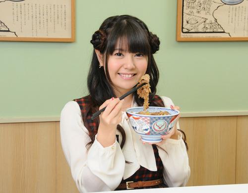 news_xlarge_yoshinoya_taketatsu_02