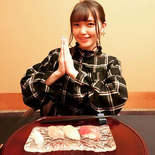声優・鬼頭明里ちゃん 顔○演技○アイドル性○Hさ○