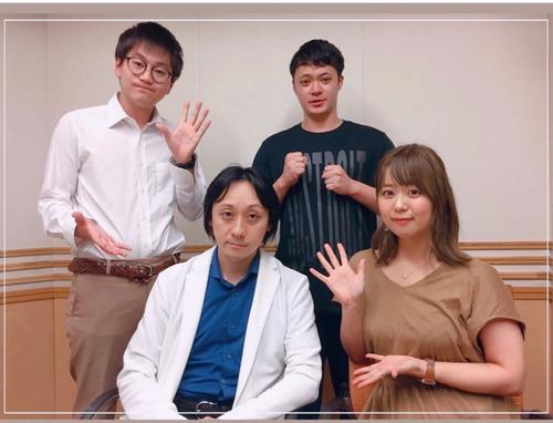 bandicam 2019-07-04 20-08-36-709