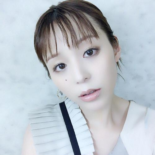 声優・平野綾って最近アニメでは見かけないけど、舞台の方に活動シフトしてる感じなのね